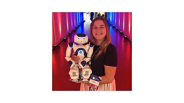"""<p><a href=""""https://www.plymouth.ac.uk/staff/leonie-cooper"""">Leonie Cooper</a>,&nbsp;Teaching and Research Associate, University of Plymouth</p>"""