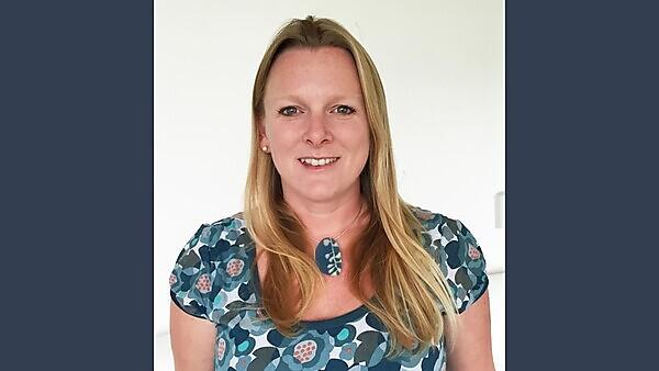 Sarah presents at 10:15, 24 June: Net Zero Carbon in the Built Environment; key ambitions and opportunities from the Future Plymouth 2030 webinar series