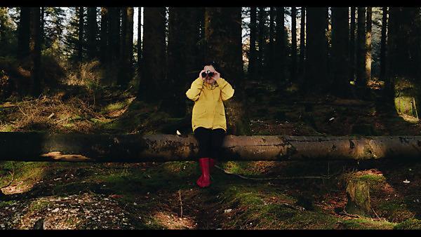 <p>Image credit:&nbsp;Molly York, final year BA (Hons) Filmmaking</p>