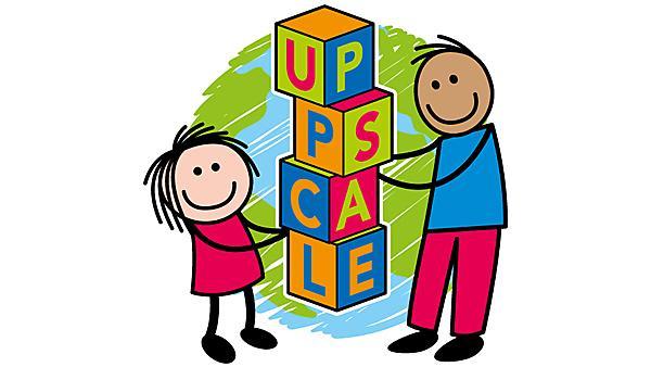 Logo design: Will Caers and Hunter Rundle, Liskeard Hillfort Primary School. Developed by Robin Tucker