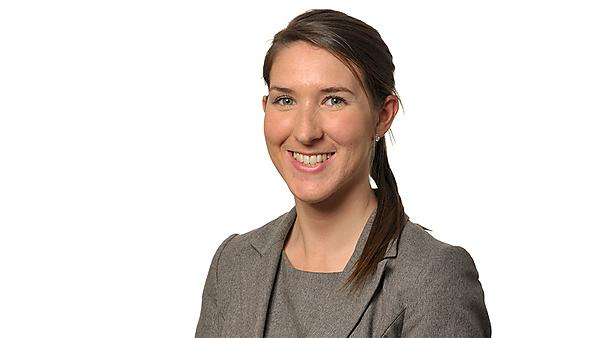 Helen Horswell - LLB and Post Graduate Diploma in Legal Practice Graduate