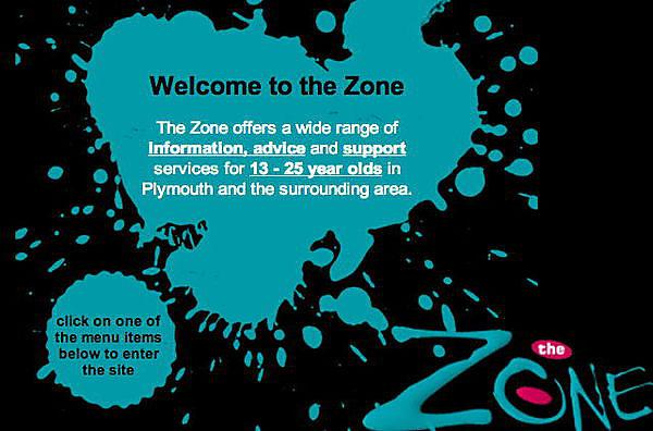 www.thezoneplymouth.co.uk