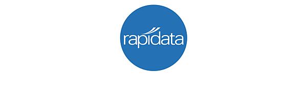 Rapidata Services Plc