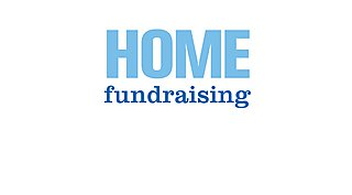 Doorstep fundraising agency