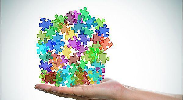 Autism image (shutterstock_227886823)