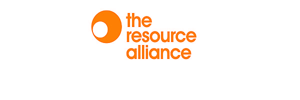 Resource Alliance logo 3