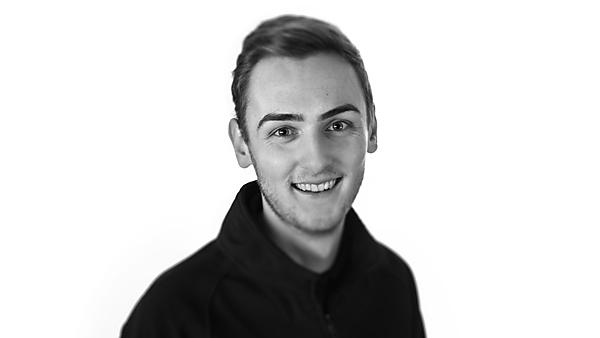 Matthew Davies, BSc (Hons) Construction Management and the Environment graduate