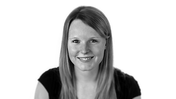 Caitlin Nugus - student profile