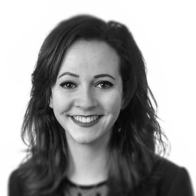 Laura Jackson, BSc (Hons) Nursing (Mental Health) student at Plymouth University