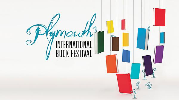 About Plymouth International Book Festival