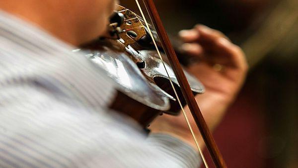 Peninsula Doctors' Orchestra