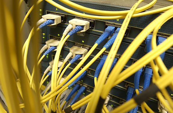 Superfast broadband has benefited Cornwall's economy by nearly £200M
