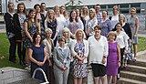 Nursing conference 2015