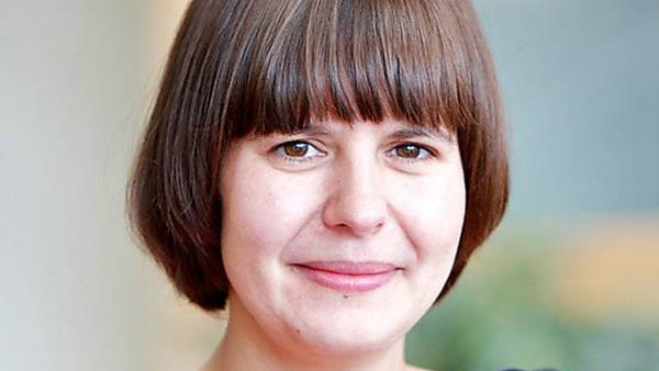 Dr Michaela Gummerum