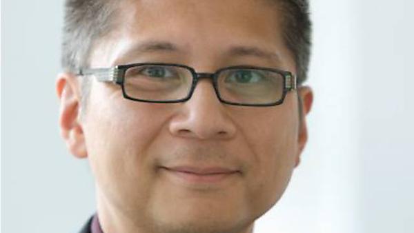 Dr Michael Verde