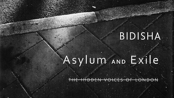 Asylum and Exile