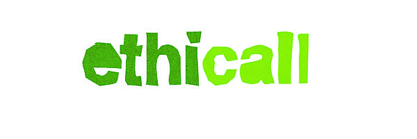 Rogare Associate Member - Ethicall