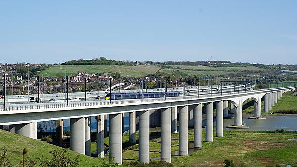 Why HS2 will be good for the South West