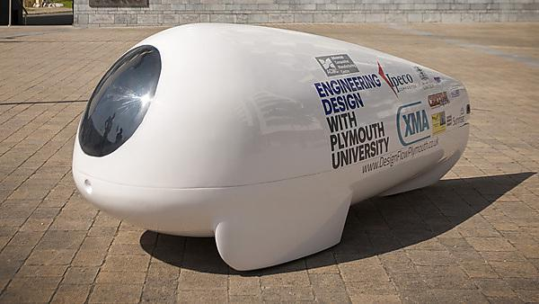 Engineers make final preparations in bid to set world speed record