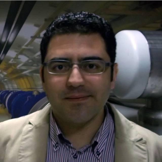 Dr Agostino Patella