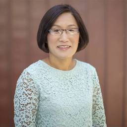 Dr Boksun Kim Associate Professor of Structural Engineering