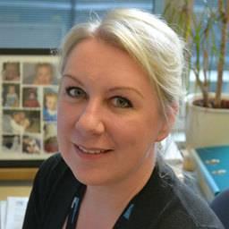 Dr Catherine Deeprose Lecturer in Psychology