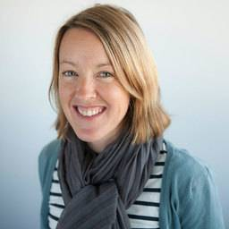 Mrs Catherine Hemsley Digital Assistant