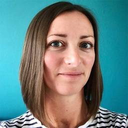 Mrs Chloe Rowland Project and Knowledge Exchange Manager - Cyber-SHIP Lab