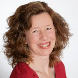 Dr Avril Collinson Associate Professor (Senior Lecturer) in Dietetics