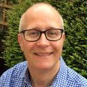 Professor David Parkinson