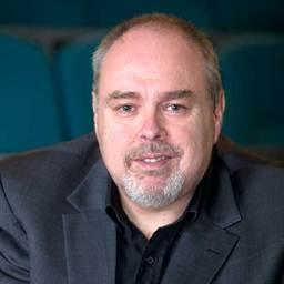 Professor Duncan Lewis Chair in Management
