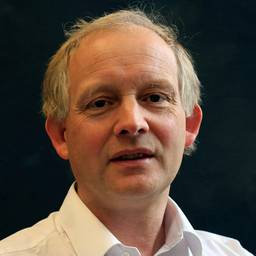 Dr Ted Graham Associate Professor (Senior Lecturer) in Mathematics and Statistics