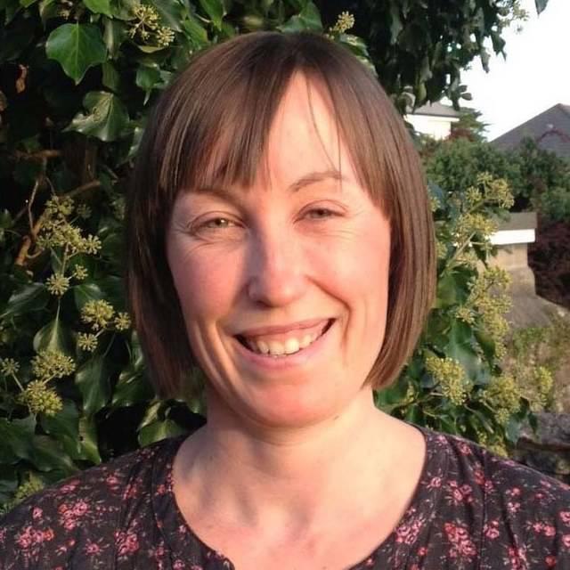 Emma Heffernan