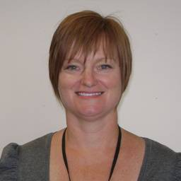 Mrs Emma Sime Lecturer in Education (PE)