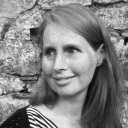 Dr Emma Whittaker Associate Lecturer