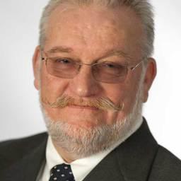 Professor Gordon Smith Associate Professor (Senior Lecturer) Operations Management