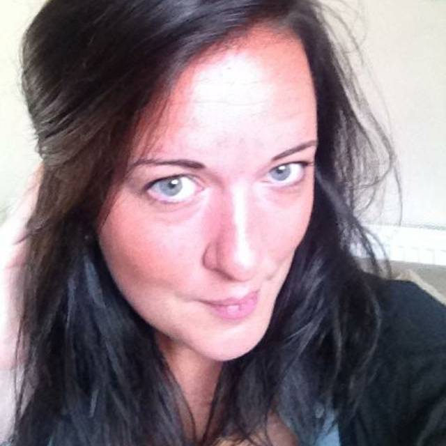 Miss Hannah Flynn