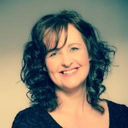 Mrs Hannah Wisdom Senior Administrator - Equality & Diversity