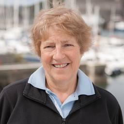 Helen Nance Marine Station Technical Manager