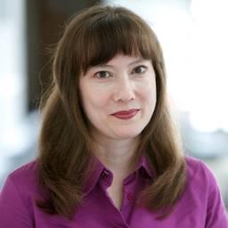 Dr Haline Schendan