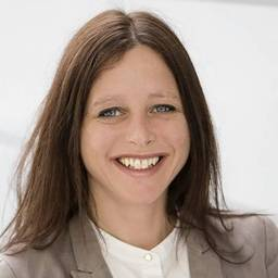 Dr Jennie Winter Associate Professor and Head of Educational Development