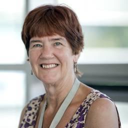 Dr Jane Beal Associate Lecturer