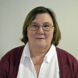 Professor Judy Edworthy Director of the Cognition Institute/Professor of Applied Psychology