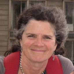 Dr Joanna Haynes Associate Professor (Senior Lecturer) in Education Studies