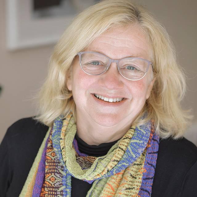 Jane Hopkinson