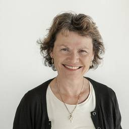 Dr Jenny Morris Associate Professor in Health Studies (Education)