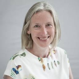Dr Karen Johnstone Associate Professor of Genetics and Genomics (Education)