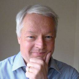 Professor Kurt Langfeld Visiting Specialist