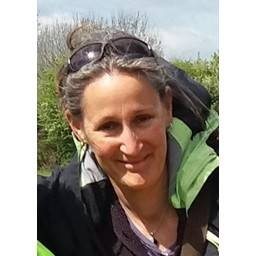 Dr Lynda Rodwell Associate Professor in Ecological Economics