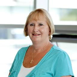 Mrs Maureen Loton Invigilator/Senior/Principal/Senior Principal